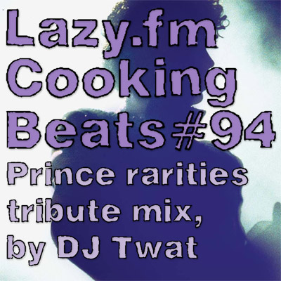 Lazy.fm Cooking Beats #94